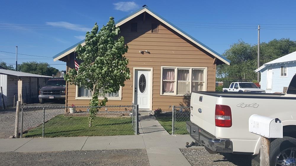 316 8th Avenue S, Buhl, ID 83316