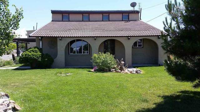 1205 Addison Ave W, Twin Falls, ID 83301