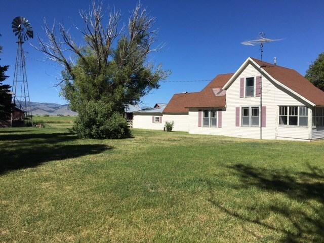 200 S 228 E, Fairfield, ID 83327