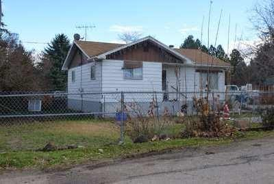 2420 S Pond, Boise, ID 83705