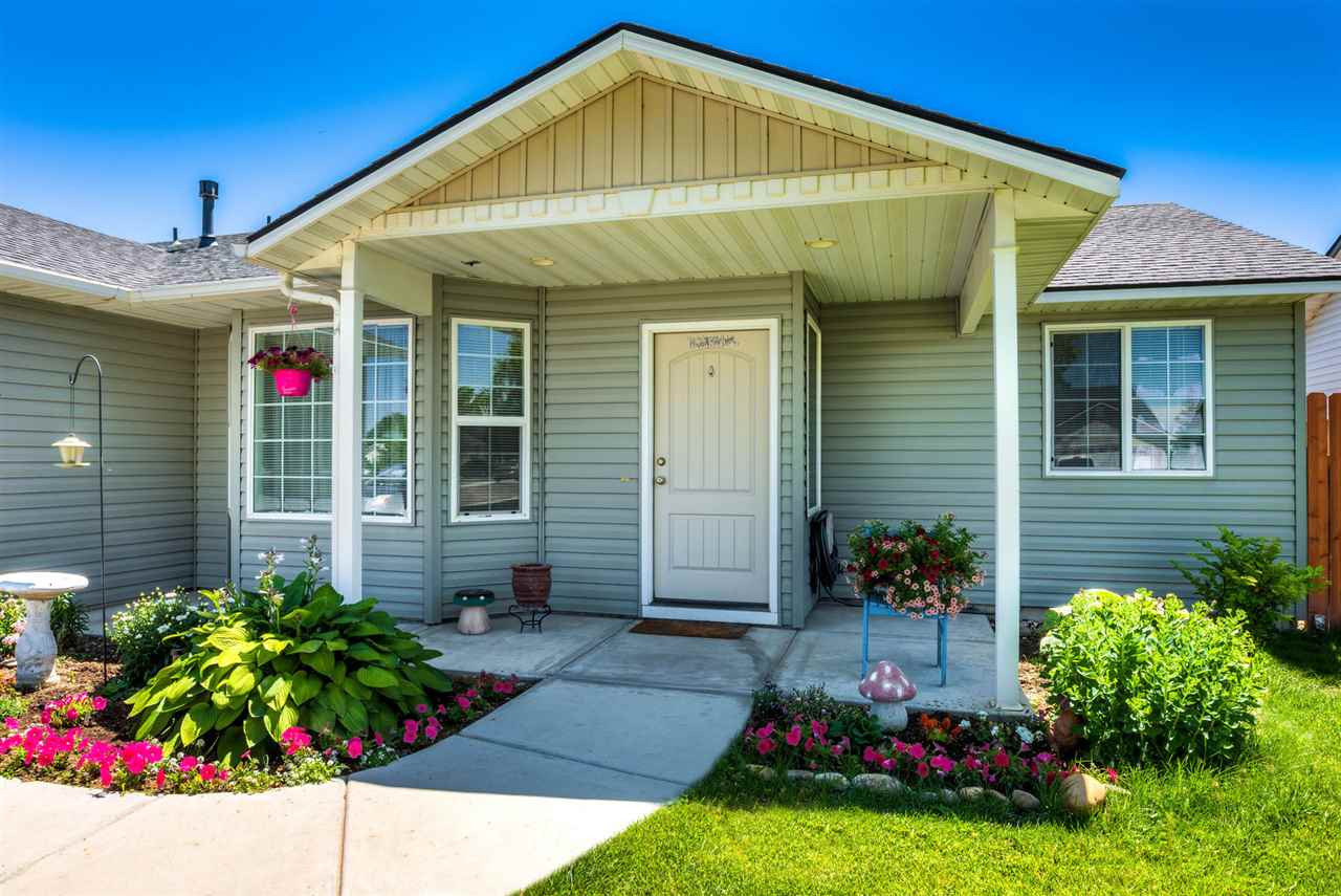 623 Prince Ave, Wilder, ID 83676
