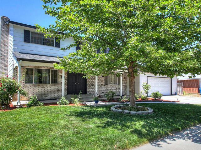579 S Sawtooth Ave, Boise, ID 83709