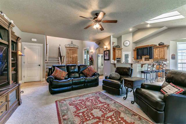 4813 S Townsend Pl, Boise, ID 83709