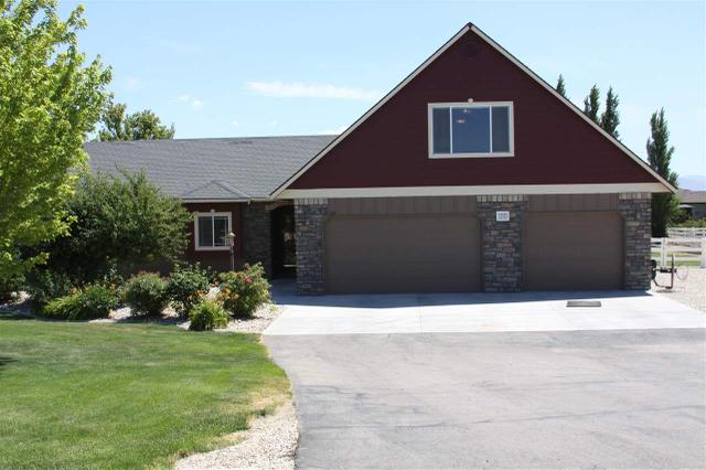 13315 Crescent Dr, Nampa, ID 83686