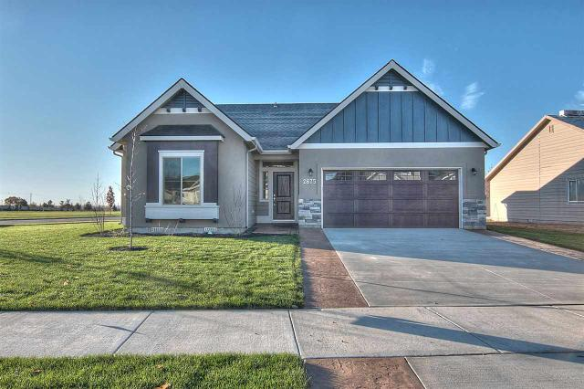 914 N World Cup Ln, Eagle, ID 83616