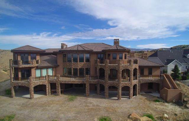 Loans near  W Quail Hill Ct, Boise ID