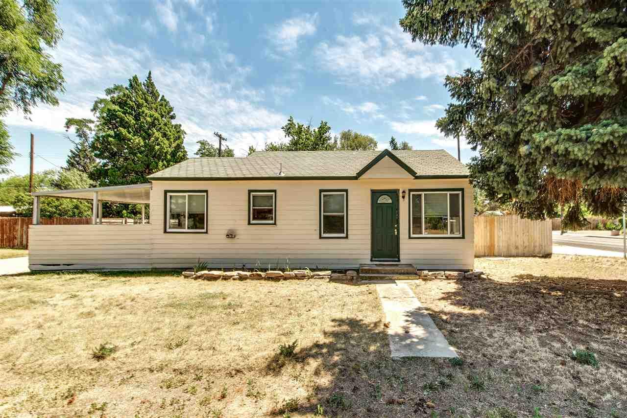 103 Melrose, Boise, ID 83706