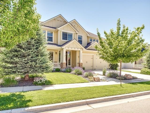 12646 N 13th Ave, Boise, ID 83714