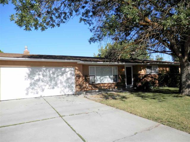Loans near  N Maple Grv, Boise ID
