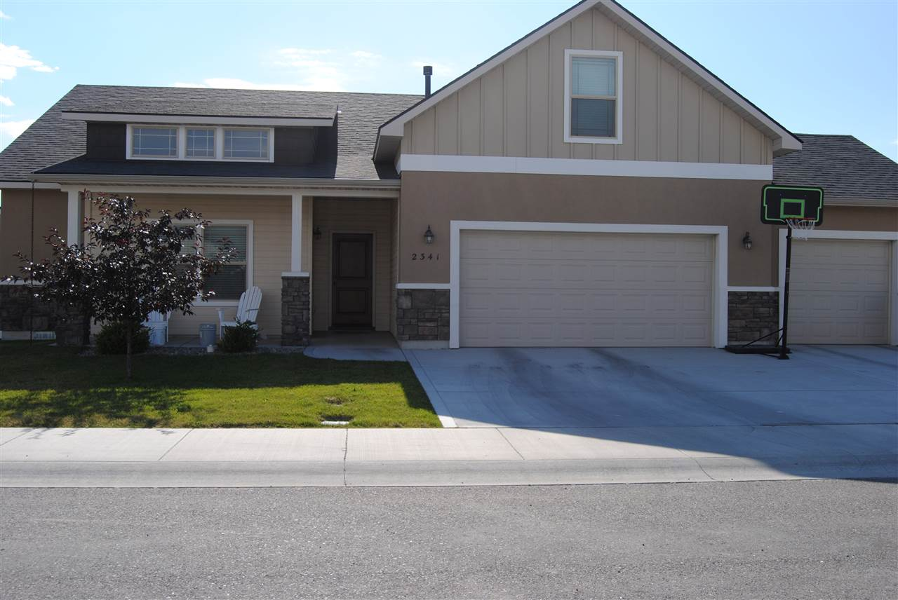 2341 Independence Street, Twin Falls, ID 83301