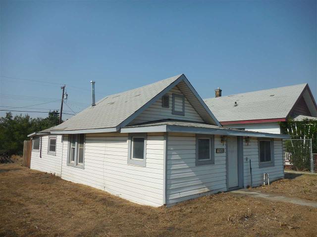 150 E Arthur, Glenns Ferry, ID 83623