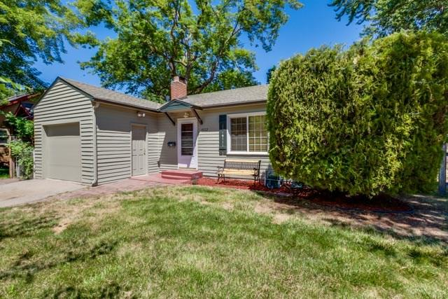 Loans near  W Dewey, Boise ID