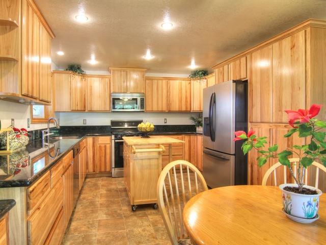 4431 N Linda Vis, Boise, ID 83704