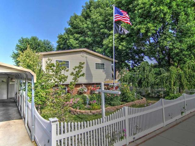 Loans near  N Linda Vis, Boise ID