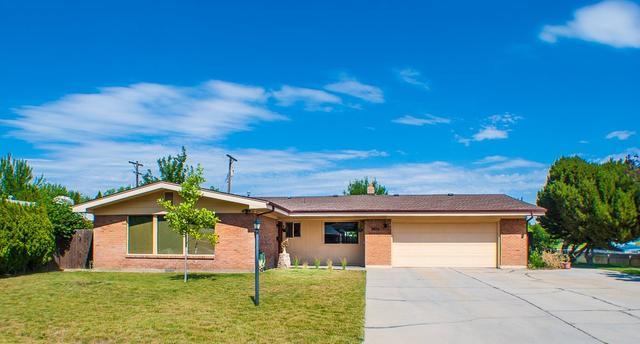 Loans near  N Armor St, Boise ID
