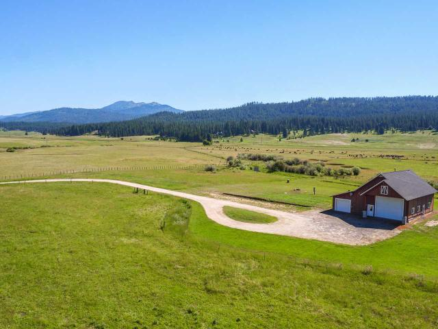 165 Nasi Ln, Donnelly, ID 83615