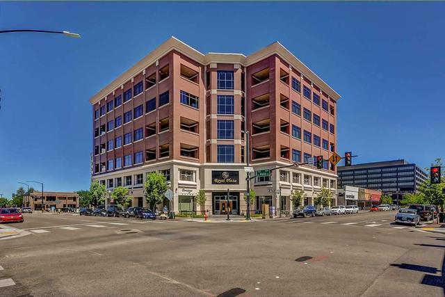 Loans near  W Main St , Boise ID