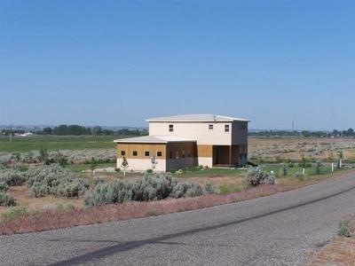 554 Mesa Grande Loop, Jerome, ID 83338