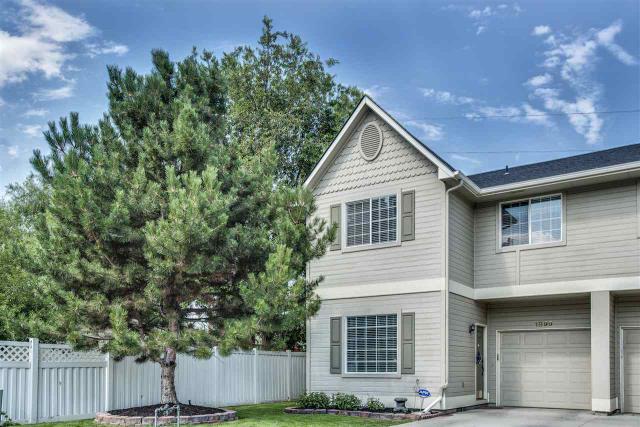 Loans near  S Annett, Boise ID