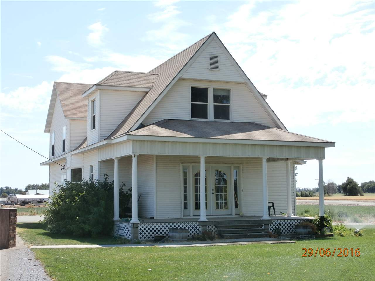 6050 Elmore Rd, Fruitland, ID 83619