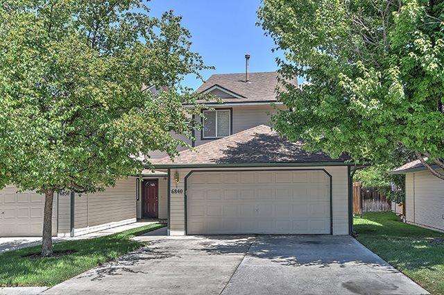Loans near  W Russett St, Boise ID