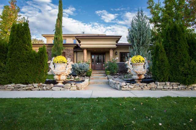4940 W Parklane Dr, Boise, ID 83714