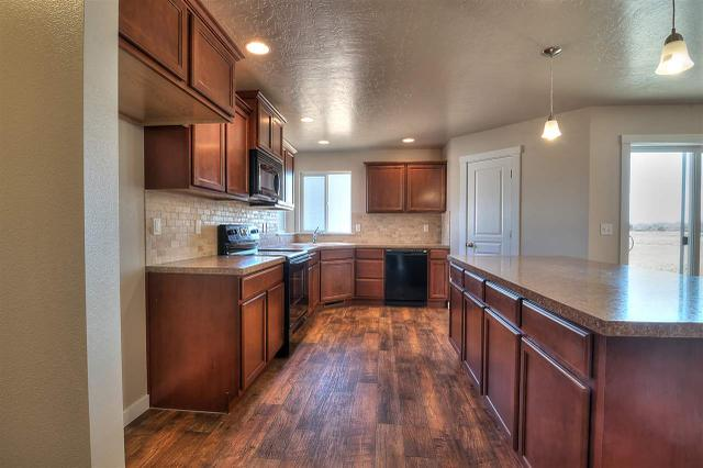 11801 Wilmington, Caldwell, ID 83605