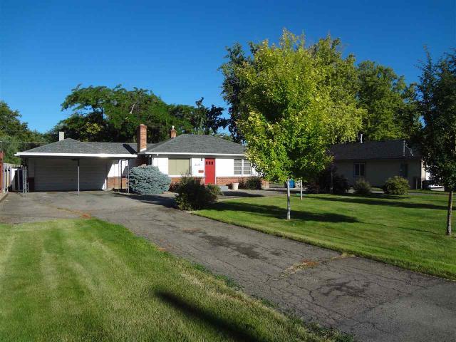 2219 N Curtis Rd, Boise, ID 83706