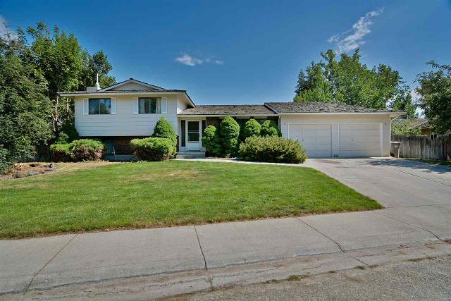 Loans near  W Donnybrook Ct, Boise ID
