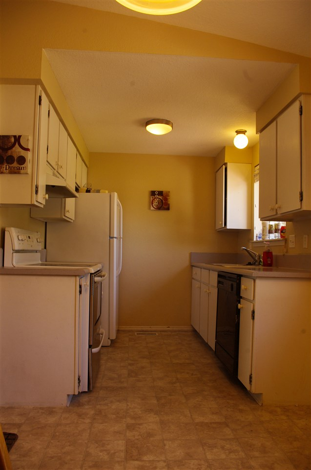 10876 W Wildrose, Boise, ID 83713