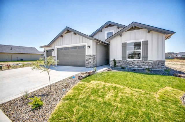 4199 S Bradcliff Ave, Meridian, ID 83642