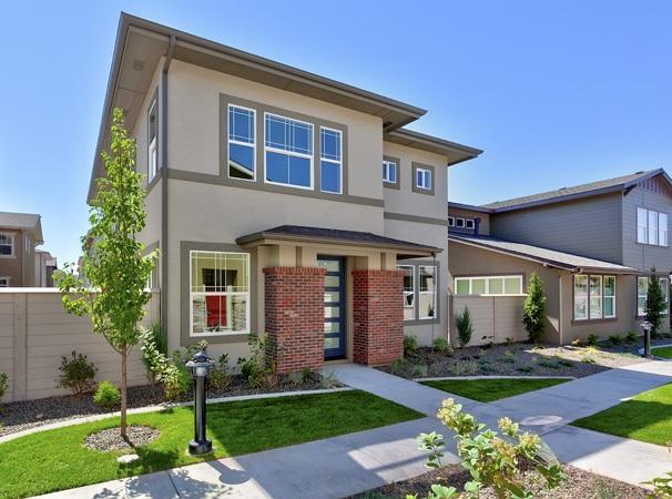 3758 S Caddis Pl, Boise, ID 83716