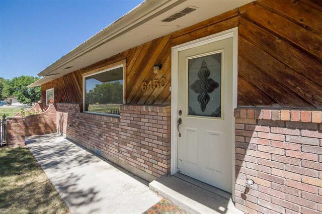 Loans near  S San Luis Way, Boise ID