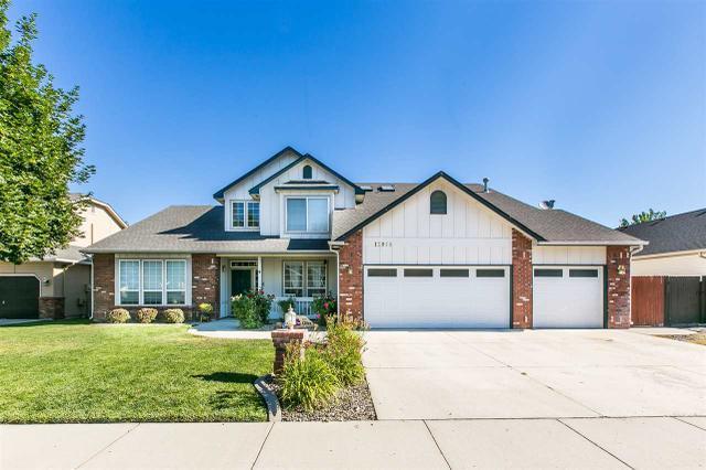Loans near  W Hartford Dr, Boise ID