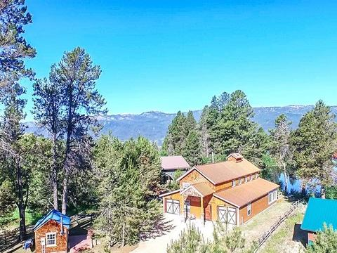 82 Golden Pl, Donnelly, ID 83615