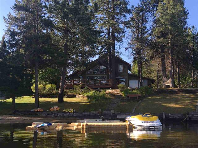 402 Martin Pl, Donnelly, ID 83615