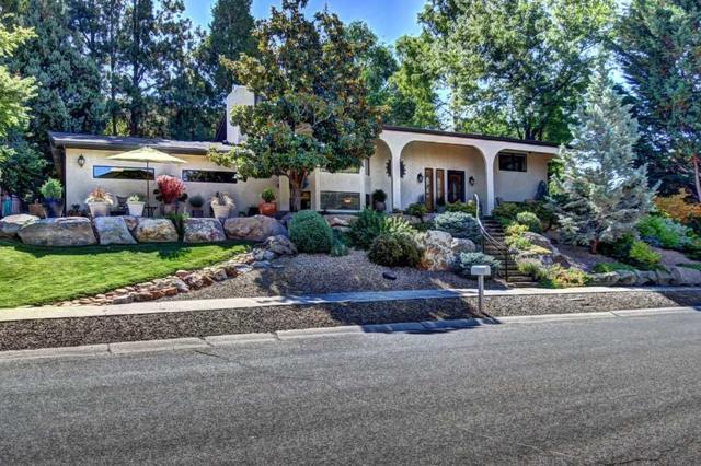 Loans near  N Haines St, Boise ID