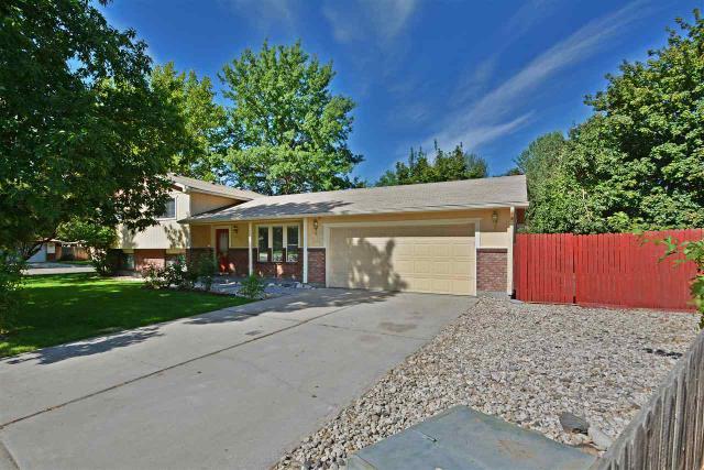 Loans near  E Bergeson St, Boise ID