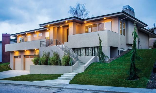 Loans near  E Candleridge Dr, Boise ID