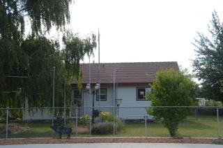 1806 A Street, Rupert, ID 83350