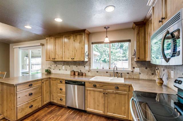 Loans near  S Constitution Way, Boise ID