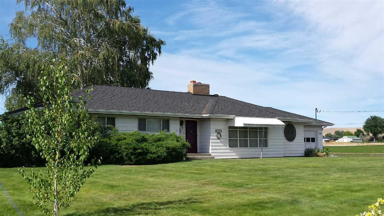 1880 NE 17 Avenue, Payette, ID 83661
