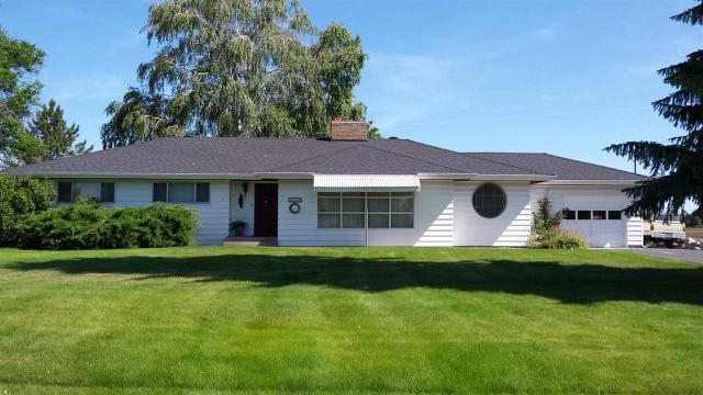 1880 NE 17 Ave, Payette, ID 83661
