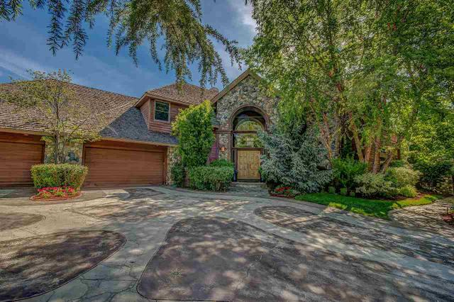 5986 S Schooner Pl, Boise, ID 83716