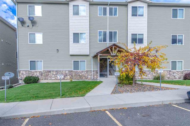 282 Baker St #202, Moscow, ID 83843
