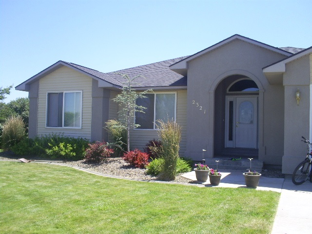 2321 Garey, Filer, ID 83328
