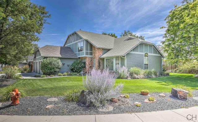 4124 N Westview Way, Boise, ID 83704