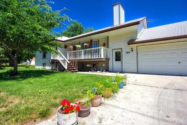 Loans near  N Collister, Boise ID