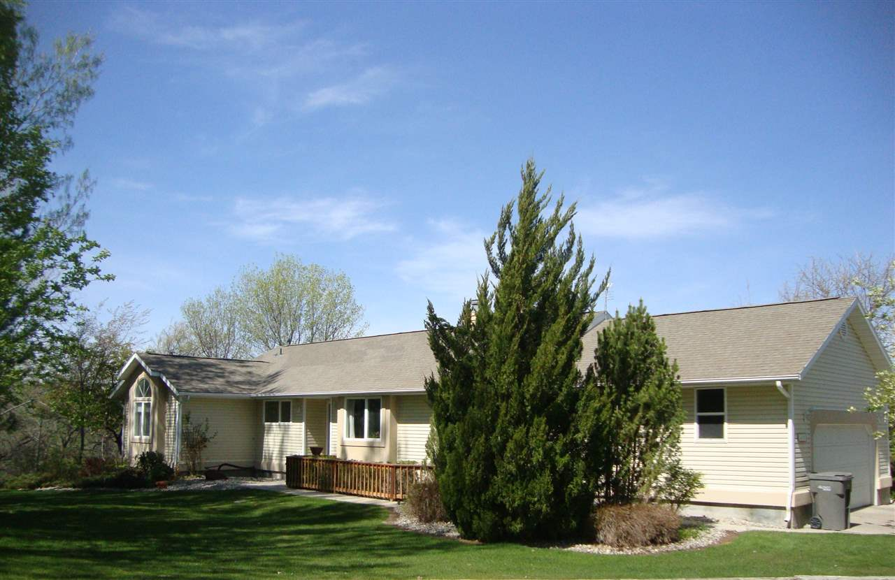 4475 Silver Lakes Rd, Buhl, ID 83316