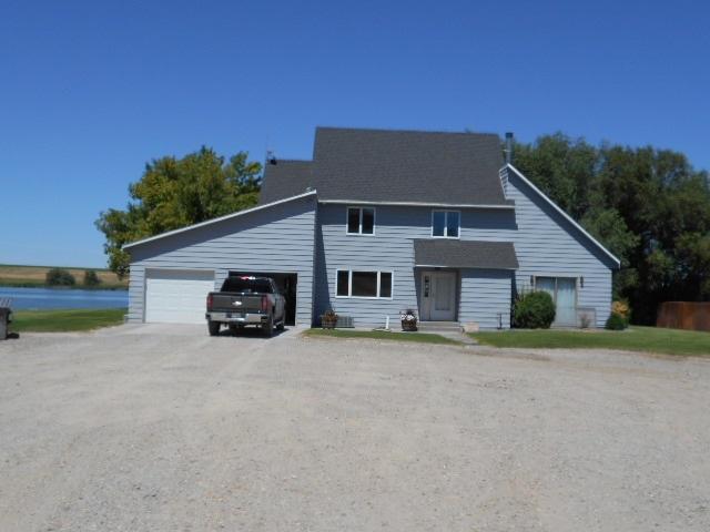376 W Star Drive, Burley, ID 83318